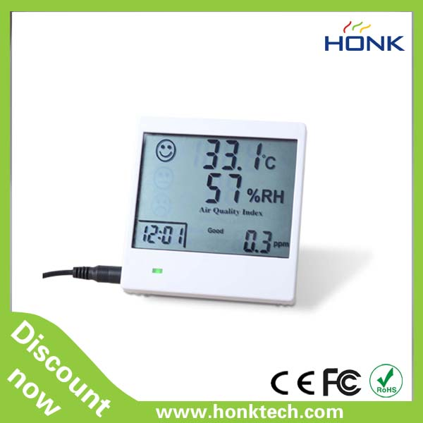 List manufacturers of indoor air quality monitor buy for Indoor air quality design