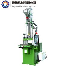 high Efficiency manual plastic cross molding machine