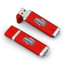 Cheap USB Memory Stick with Custom Logo