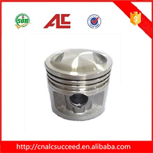 Motor engine spare part/BAJA motorcycle piston kits for sale