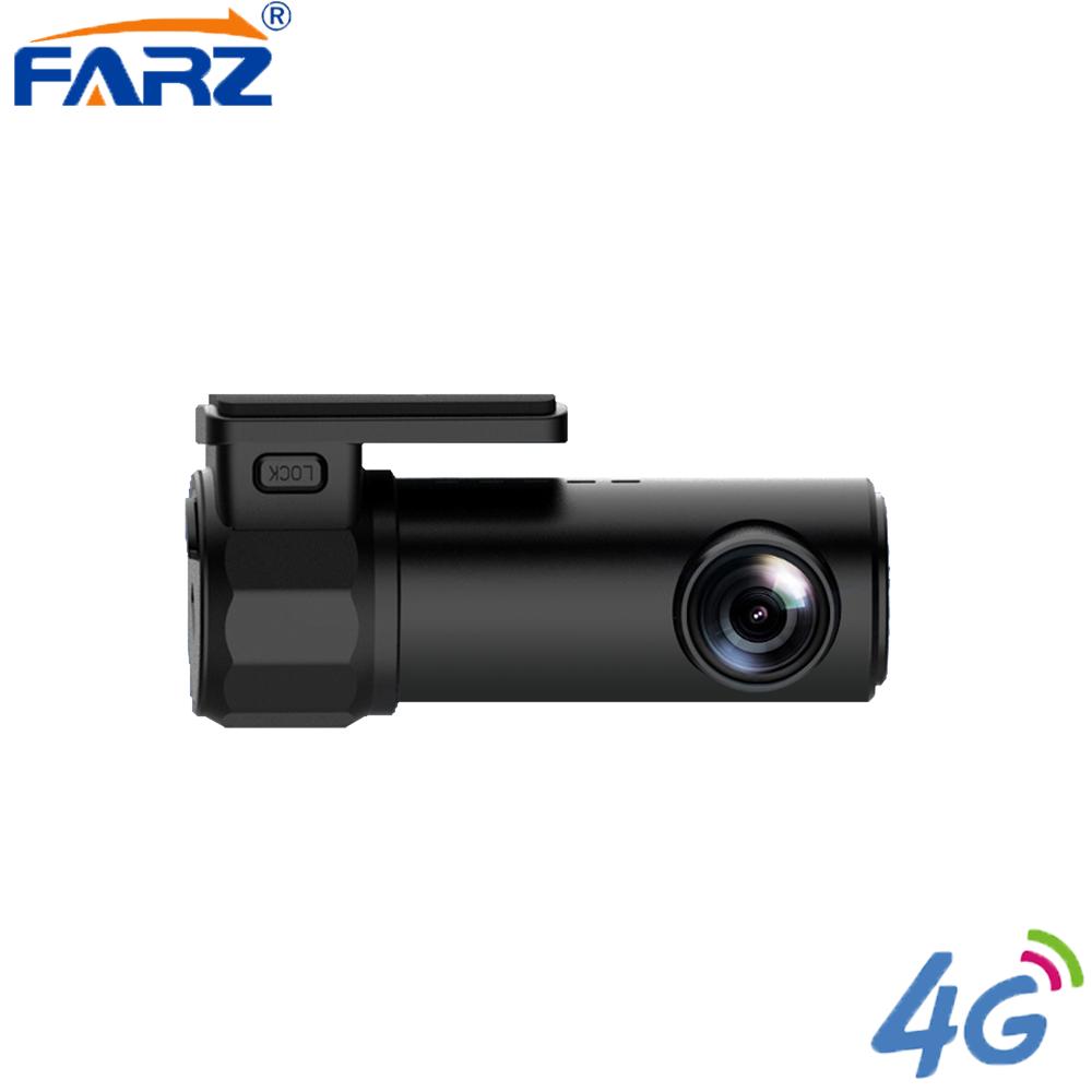 Black Box Dash Cam >> The New Dash Cam Pro High Definition Lens Fhd 1080p Car Black Box G Sensor Driving Recorder Fc106 Buy Car Dash Cam Car Dvr Black Box Car Camera