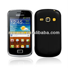 soft case for Galaxy Fame S6810