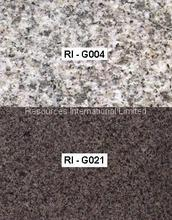 Natural Granite Product