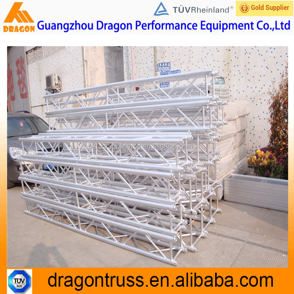 Wholesale Stage Truss Online Buy Best Stage Truss From