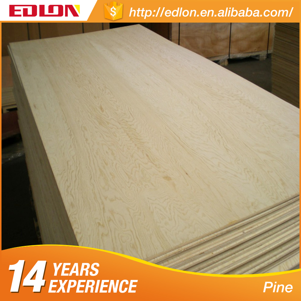 High Quality 2mm 3mm 4mm 5mm 6mm Multilayer Bamboo Plywood