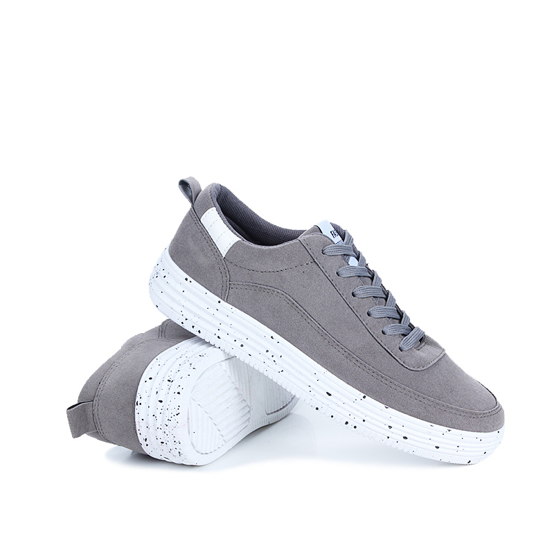 china manufacture cheap men casual sport shoes online,top populer design men fashion shoes