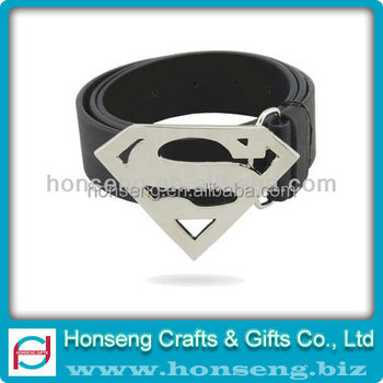 2015 Metal Belt Buckles for Manufacturer
