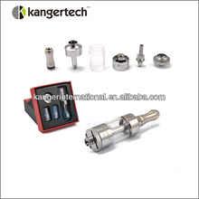 Pro Tank 2 Replaceable Bottom Coil Heating System All rebuildable Protank 2