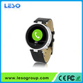 Water Resistant Bluetooth Smart Watch Phone for IOS and Android