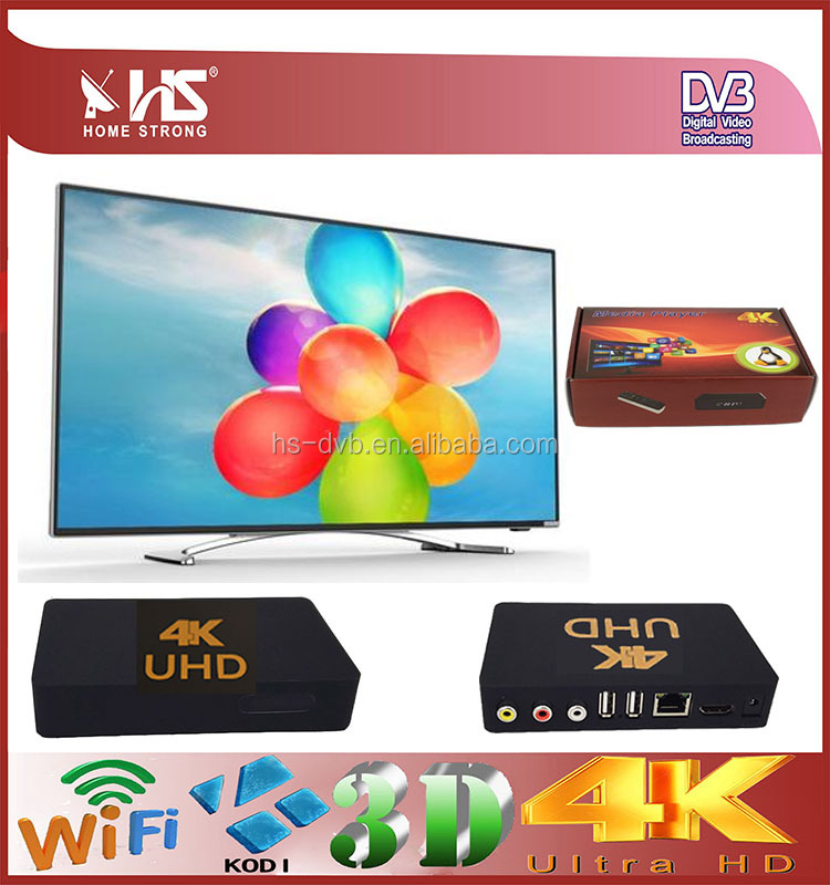 digital cable tv set top box satellite receiver no dish download app google play store iptv set top box