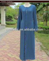 islamic clothing,dubai women abaya,turkish tunics for women