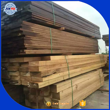 preservative wood lumber boards for construction