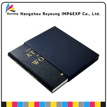 Professional Cheap Catalog Printing With Good Quality