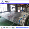 /product-gs/high-quality-best-price-scaffolding-pipe-scaffolding-steel-pipe-galvanized-scaffolding-pipe-made-in-china-60380884996.html