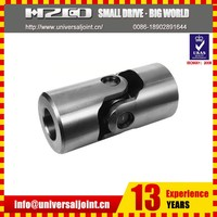 2016 Professional gut 15 steering universal joint