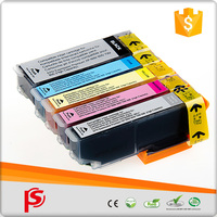 Compatible color ink cartridge box T2601 for EPSON Expression Premium XP-510 / 600 / 605 / 610 / 615 / 700 / 710 / 800 / 810