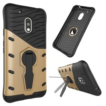 china supplier mobile phone price list celulares case for moto g4 play