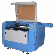 economical engraving machine perfect for engraving on on plastic or metal plates, badges, labels, jewelry, pens, and gifts