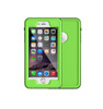 Advanced waterproof case for iphone 6/6S plus IP68 certificated protective case for iphone 6 plus