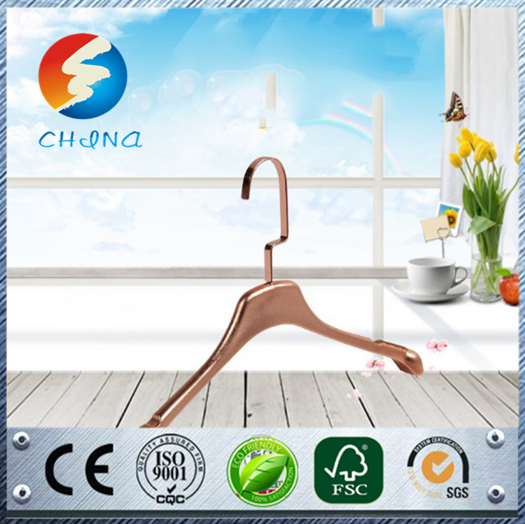 made in China magic hanger children clothes hangers sock clips online shopping