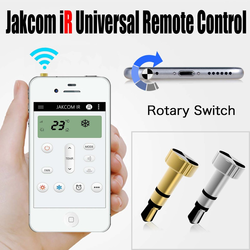 Smart Remote For Apple Device Commonly Used Accessories Parts Remote Control X Solo Mini 3 Of Tv Remote Control Relays 12V