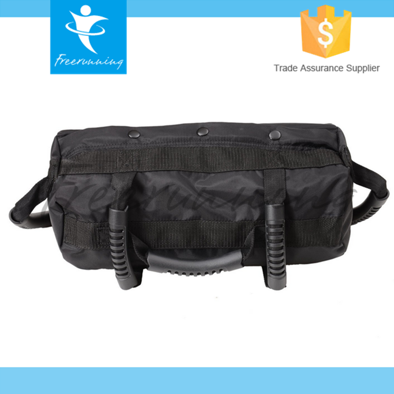 High Quality Gym Training Sandbag For Wholesale