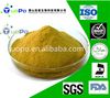 /product-detail/yeast-for-animal-feed-60273075865.html