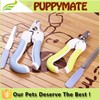 Cute Dog Grooming product cat/ dog clipper puppy product