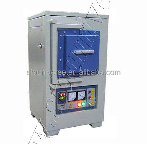 STA-1700-GWH-004 gas furnace for laboratory