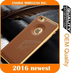 luxury phone case,cover for samsung galaxy mega gt-i9200,soft leather case