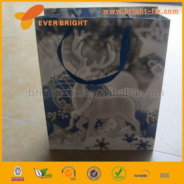 2014 China Supplier <strong>wine</strong> gift box/music gift box/wooden heart shaped gift box
