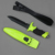 H1396 Commercial dive knife with plastic handle
