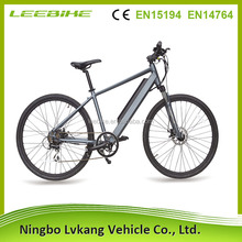 wholesale high speed mountain bicycle adult electric dirt bike