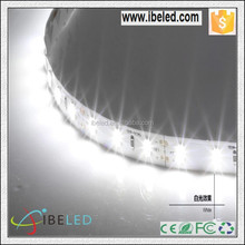 Newest !!! SMD5630 flexible led strip light for clothes DC12V