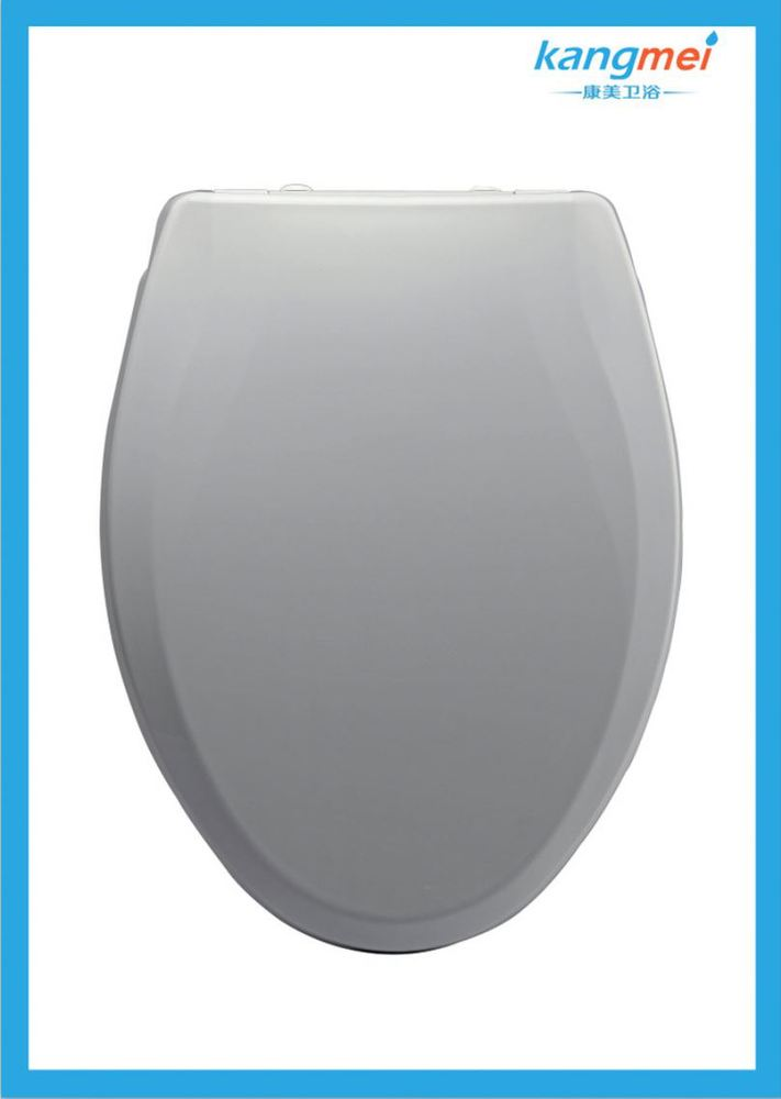Auto cleaning bidet toilet seat buy toilet seat parts cheap smart hinge plastic white toilet - Automatic bidet toilet seat ...