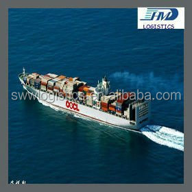 sea freight charges china to india sea freight logistics freight forwarder