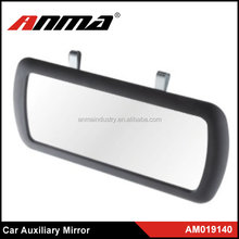 Side Power Heated Replacement Car Side View Mirror