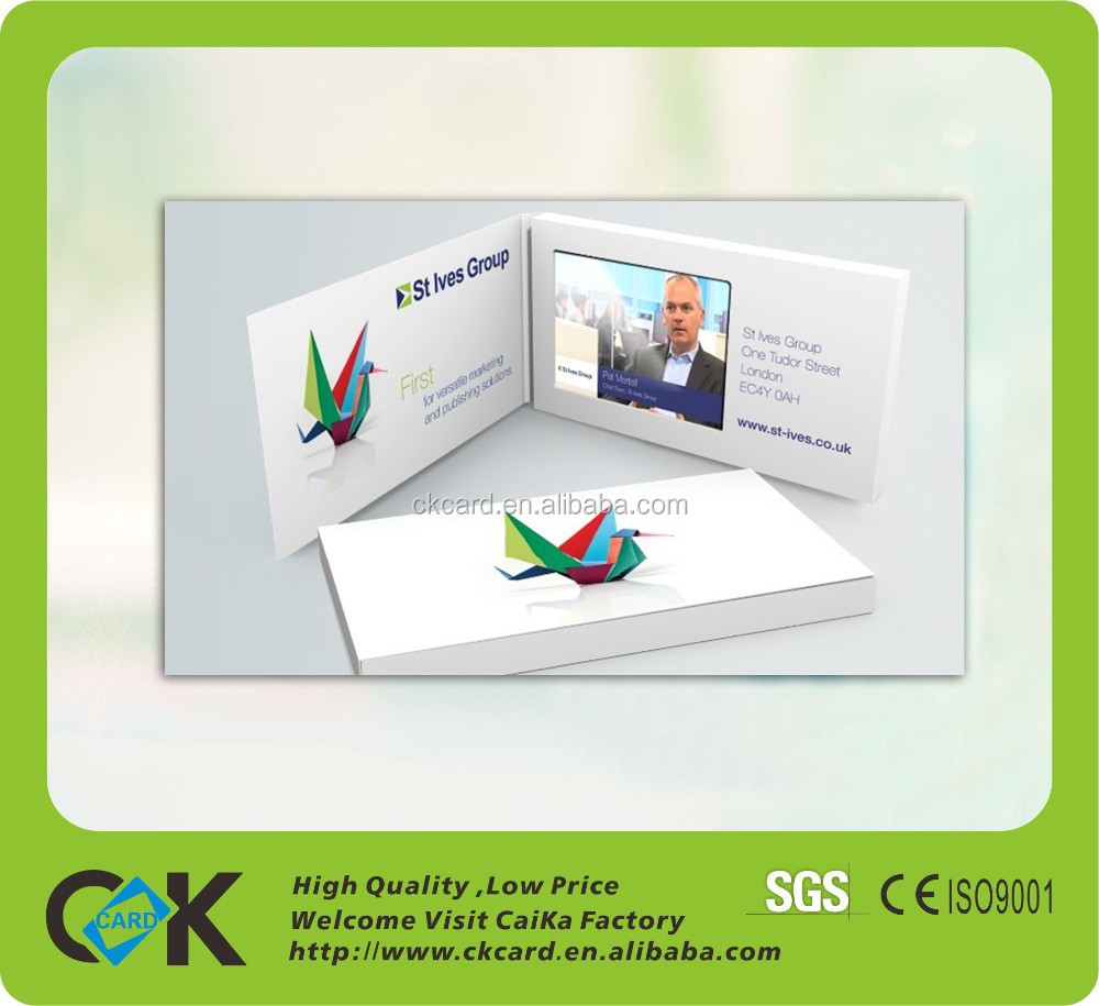 Good design business card cutting machine with customizable printing