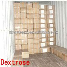 High Purity Organic Dextrose Mono Food Grade with Low Price