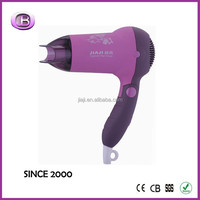 China cheap professional hair blow dryers