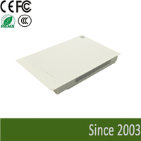 hi quality OEM laotop battery fit for A1079 PowerBook G4 12 inch M9324 M9007