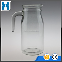 NEW HOT FASHION PROMOTION PERSONALIZED BULK GLASS JAR WITH SCREW CAP