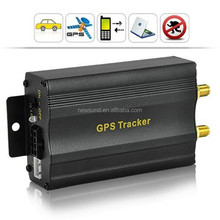 gps tracking by phone number with car alarm tracking systems gps tracker