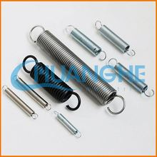 China supplier Cheap Wholesale spring contact