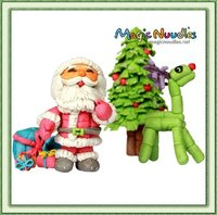 2016 New Christmas Children Gift, Famous Toy, Block Toy