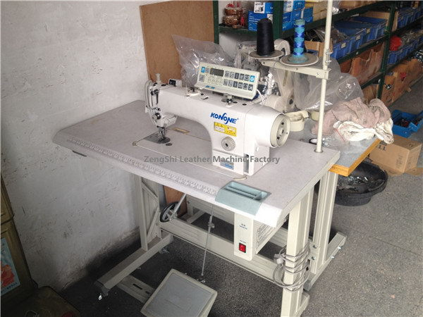 Cheap new style mini manual sewing machines