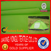 Wholesale PA Coated Stretch Tent Fabric