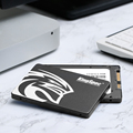 KingSpec Hot Sale 180GB For Intel Internal Solid State Drive SSD Hard Disk HD