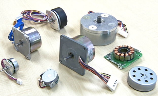 50mm large diameter high torque brushless dc motor 24v for Brushless dc motor cost