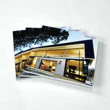prinitng service wholesale catalog printing with the low price